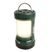 《Coleman》BATTERYLOCK PUSH 營燈/紅#CM-27296M /綠#CM-27297M(綠)