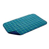 《Coleman》戶外兩用保暖毯/ 紅# CM-21175M / 綠 # CM-21172M(綠)