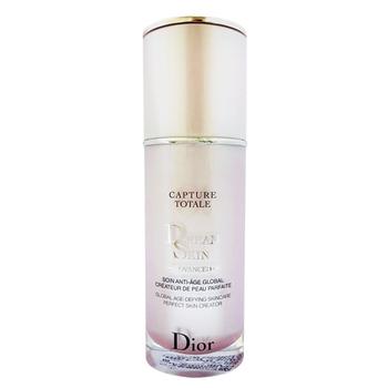 《Christian Dior 迪奧》超級夢幻美肌萃50ml