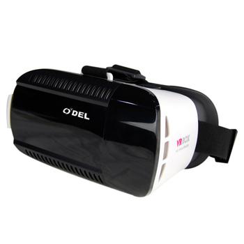 ODEL MR3 - 3D頭戴式立體眼鏡(MR-3)