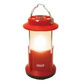 《Coleman》BATTERYLOCK PACKAWAY 營燈 #CM-27298M