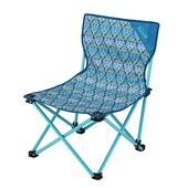《Coleman》圖騰樂趣椅/ 藍葉 # CM-22004M / 紅葉 # CM-22015M(藍葉)