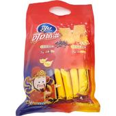 《可口奶滋》綜合福氣袋(312.2g/袋)