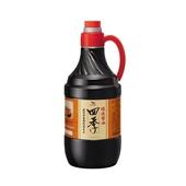 《統一》四季醬油(1600ml)