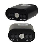 《VACRON守護眼》VVG-MDE08 多功能顯示器