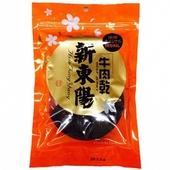 《新東陽》原味牛肉乾(225g/包)