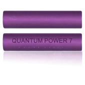 《QUANTUM》POWER7 量子渦輪 馬力增強器