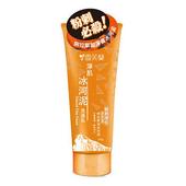 《雪芙蘭》淨肌冰河泥洗面乳-粉刺淨化(120g/粉刺淨化)