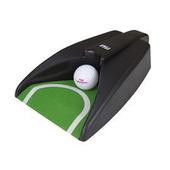 《【恩悠數位】》【恩悠數位】NU 高爾夫 推桿自動迴球器