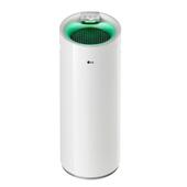 《LG》LG 韓國原裝進口 空氣清淨機(Wi-Fi遠控版)  AS401WWJ1