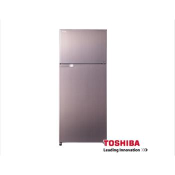 TOSHIBA東芝 468L雙門變頻冰箱GR-H52TBZ/ 金