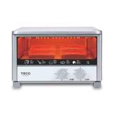 《東元》14L電烤箱XYFYB1401