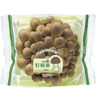 台灣鴻喜菇(120g+-5%/包)