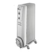 《迪朗奇》7葉片式電暖器 KH770715