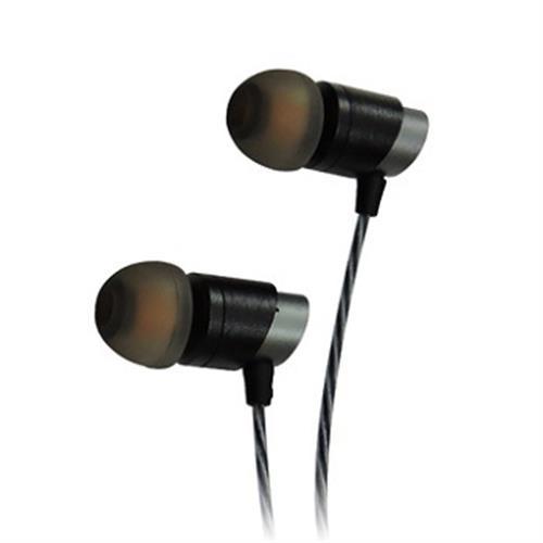 TCSTAR TCE6100耳塞式耳機