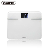 《Remax》RT-S1 智慧型健康體重機