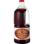 《萬家香》金露醬油(1500ml/桶)