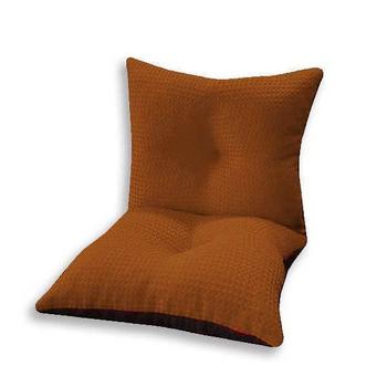 ★結帳現折★KOTAS 立體日式和室椅 日本東京超人氣 和式椅 KOTAS(咖啡)