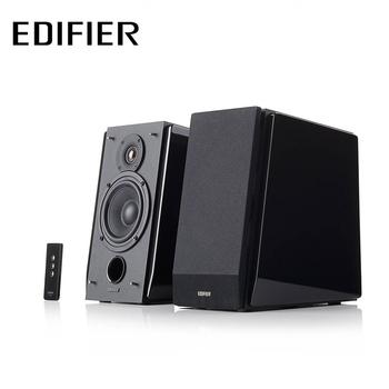Edifier Edifier 漫步者 R1800TIII(3) 二件式喇叭(R1800T3)
