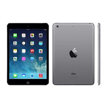 Apple iPad mini 2 7.9吋平板電腦 (WiFi+Cellular / 16GB)(灰)