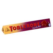 《瑞士》三角巧克力葡萄堅果100g(100g/盒)