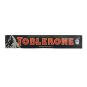 《瑞士》三角黑巧克力100克(100g/盒)
