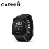 《GARMIN》GARMIN Forerunner 35GPS心率智慧跑錶躍動黑 $4990