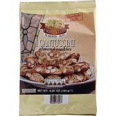 《Asolo Dolce》杏仁餡餅(150g/袋)