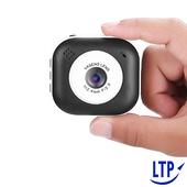 《LTP》OBD高清監控行車紀錄器24小時守護永不斷電(185-OBD)