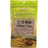《良農食品》三色藜麥(270g)