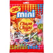 《加倍佳》綜合迷你棒棒糖(6g*35入)