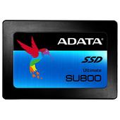 《ADATA 威剛》Ultimate SU800 128G SSD 2.5吋固態硬碟(SU800 128G)