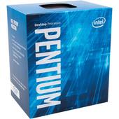 《Intel》Intel 第七代 Pentium G4560 中央處理器(G4560)