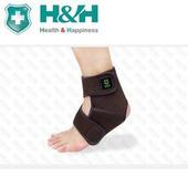 《南良》南良 醫療用護具(未滅菌) - 護腳踝