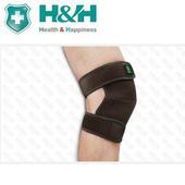 《南良》南良 醫療用護具(未滅菌) - 護膝專用