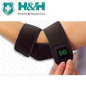 《南良》南良 醫療用護具(未滅菌) - 護肘