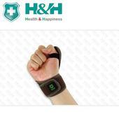 《南良》南良 醫療用護具(未滅菌) - 護腕