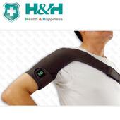 《南良》南良 醫療用護具(未滅菌) - 護肩