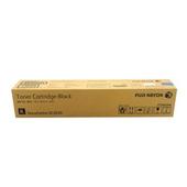 《富士全錄》【粉有禮貼紙】原廠黑色標準容量碳粉匣 CT202246 適用 SC2020(CT202246 黑色)