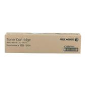 《富士全錄》【粉有禮貼紙】原廠碳粉匣 CT201795 適用 DocuCentre 2056 / DC2056