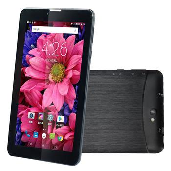 YANG YI揚邑 Y3+ 7吋四核3G通話 支援WIFI上網平板電腦智慧型手機