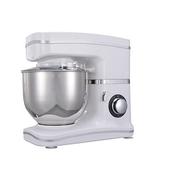 《尚朋堂》多功能食物攪拌器廚師機 SEG-106A