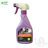 《淨の伊》爐具清潔劑(除油劑、廚房清潔劑)500ml(500ml)