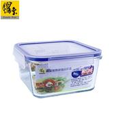 《鍋寶》耐熱玻璃保鮮盒1010ml BVC-81012(BVC-81012)
