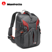 《Manfrotto》Manfrotto 旗艦級3合1雙肩背包 36L 3N1-36 PL Backpack