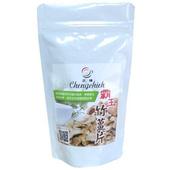 《啡茶不可》霸王竹薑片4包(50g/包)~火辣上市!小資女愛漂亮強力推薦,最熱銷薑茶系列體內環保。