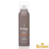 《Revivogen立髮健》PRO乾洗髮(118ml)