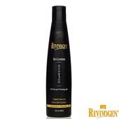 《Revivogen立髮健》第三代生物活化洗髮精 鋸棕櫚BIO賦活洗髮乳 (360ml)
