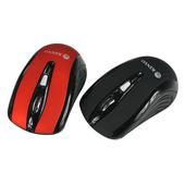 《KINYO》時尚USB 光學滑鼠KM-767