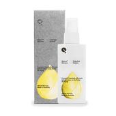 《iNature》植維方金盞花保濕潤膚乳液(185ml/瓶,共1瓶)